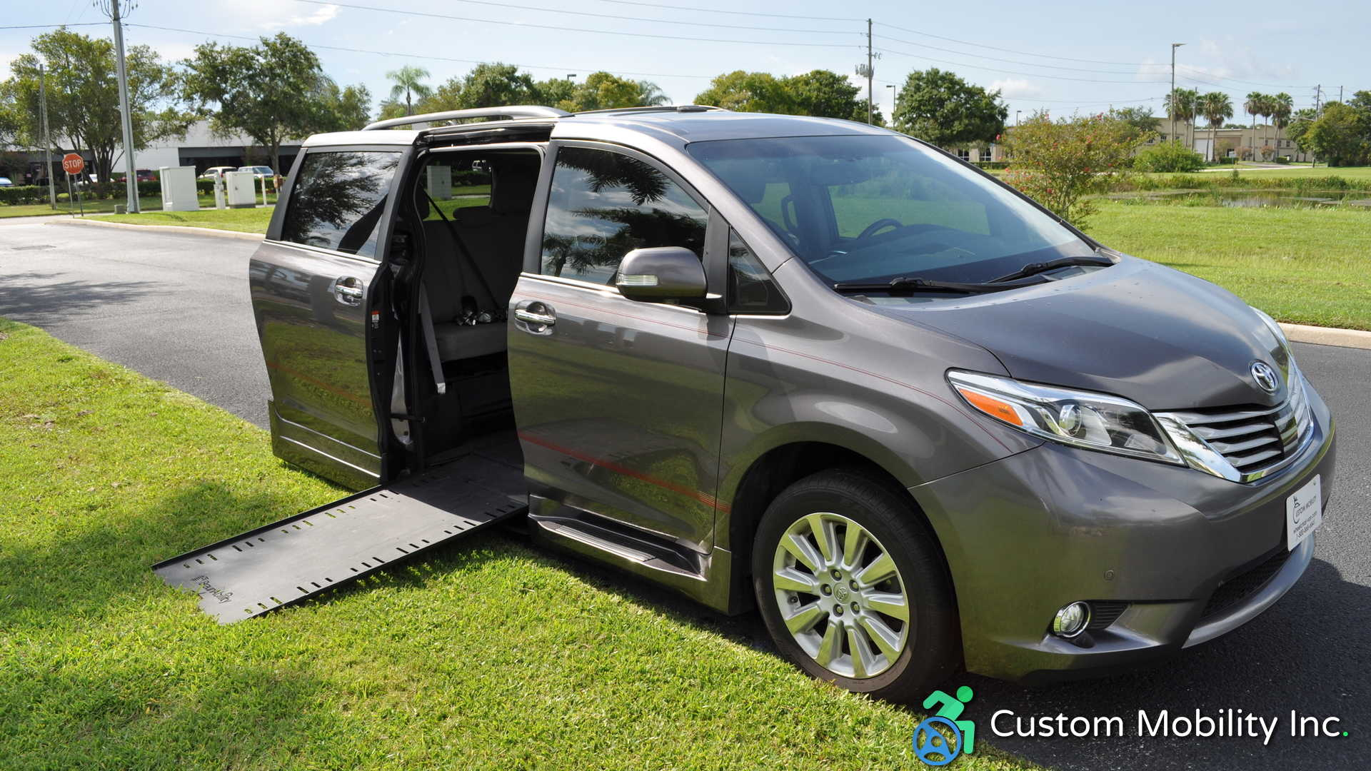 Toyota Sienna Service Manual: Transmitter ID1 Operation Stop