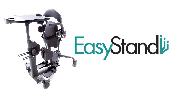 Easy Stand Stander
