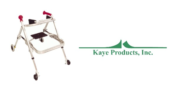 Kaye Products Walker