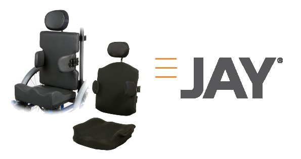 Jay Seating Solutions