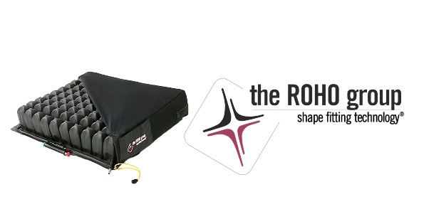 Roho Seating Solutions