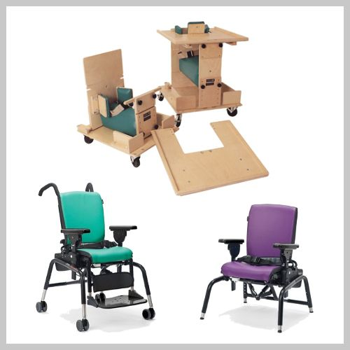 Activity Chairs